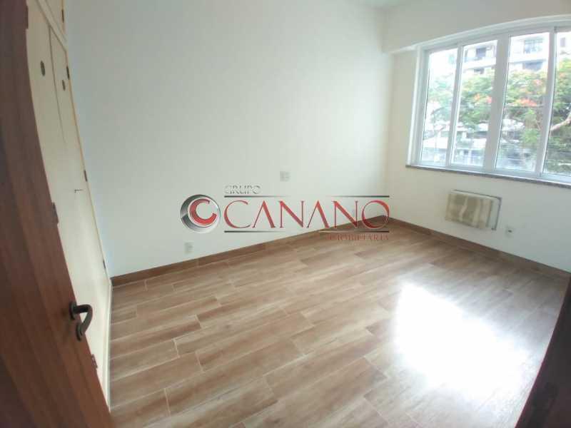 13. - Apartamento 2 quartos à venda Tijuca, Rio de Janeiro - R$ 495.000 - BJAP20807 - 15