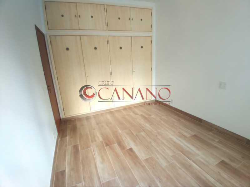 14. - Apartamento 2 quartos à venda Tijuca, Rio de Janeiro - R$ 495.000 - BJAP20807 - 16