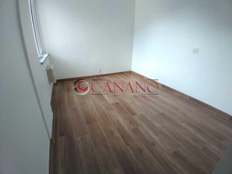 11. - Apartamento 2 quartos à venda Tijuca, Rio de Janeiro - R$ 495.000 - BJAP20807 - 7