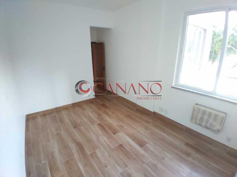 12. - Apartamento 2 quartos à venda Tijuca, Rio de Janeiro - R$ 495.000 - BJAP20807 - 17