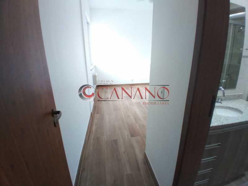 10. - Apartamento 2 quartos à venda Tijuca, Rio de Janeiro - R$ 495.000 - BJAP20807 - 18