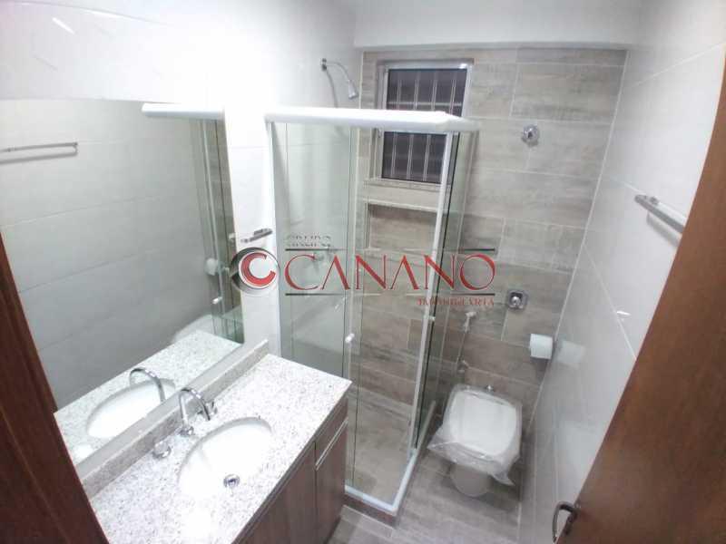 9. - Apartamento 2 quartos à venda Tijuca, Rio de Janeiro - R$ 495.000 - BJAP20807 - 19