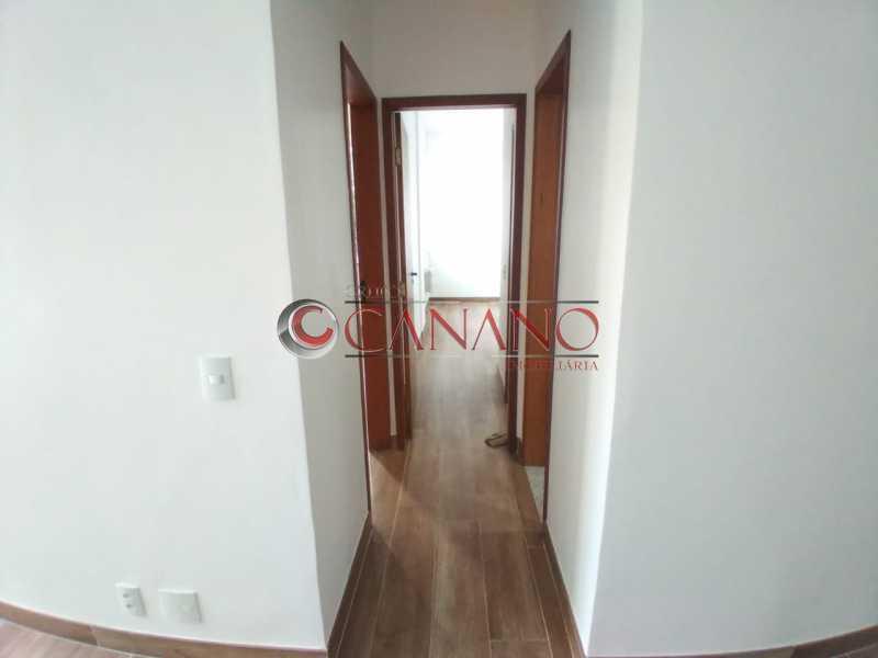 5. - Apartamento 2 quartos à venda Tijuca, Rio de Janeiro - R$ 495.000 - BJAP20807 - 22