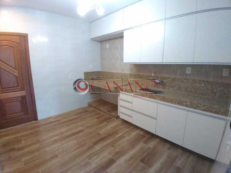 4. - Apartamento 2 quartos à venda Tijuca, Rio de Janeiro - R$ 495.000 - BJAP20807 - 23