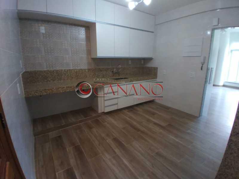 3. - Apartamento 2 quartos à venda Tijuca, Rio de Janeiro - R$ 495.000 - BJAP20807 - 25
