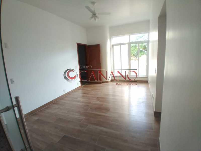 1. - Apartamento 2 quartos à venda Tijuca, Rio de Janeiro - R$ 495.000 - BJAP20807 - 1