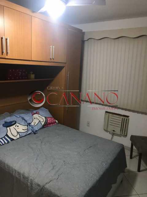 4 - Apartamento à venda Rua Moacir de Almeida,Tomás Coelho, Rio de Janeiro - R$ 190.000 - BJAP20809 - 5