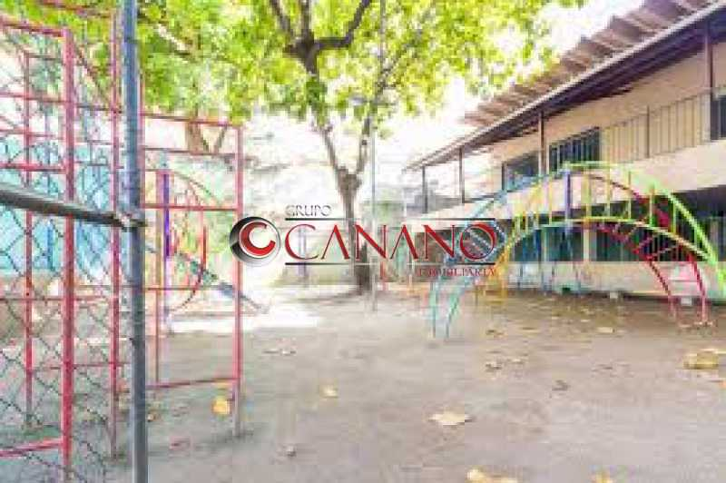 play - Apartamento à venda Rua Moacir de Almeida,Tomás Coelho, Rio de Janeiro - R$ 190.000 - BJAP20809 - 19