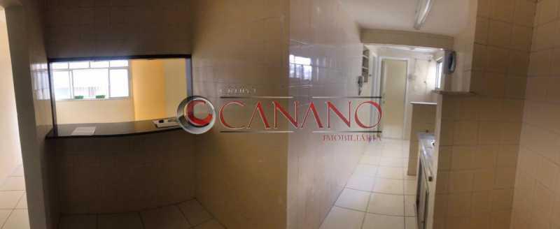0acb2cca-5227-47ee-ad75-c49e60 - Apartamento 2 quartos à venda Lins de Vasconcelos, Rio de Janeiro - R$ 170.000 - BJAP20817 - 15