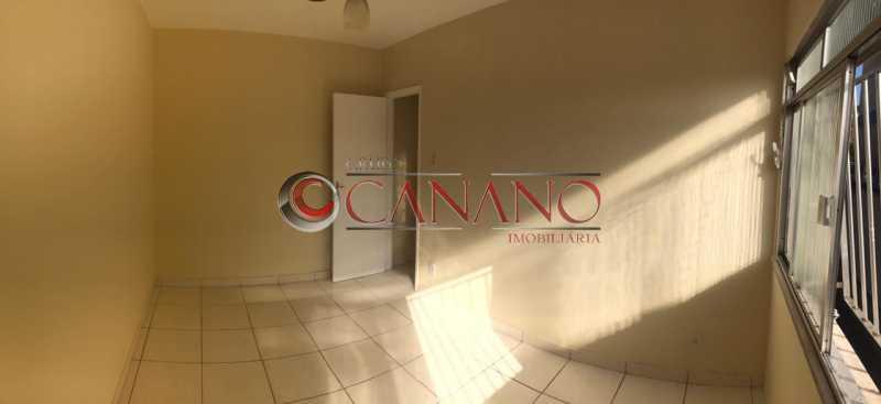 0eedf6d3-1a6c-4da8-aeae-ee8502 - Apartamento 2 quartos à venda Lins de Vasconcelos, Rio de Janeiro - R$ 170.000 - BJAP20817 - 4