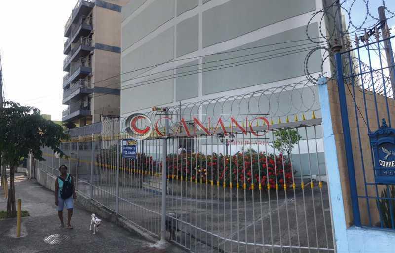 08df39b4-f63a-4461-b79d-b432dd - Apartamento 2 quartos à venda Lins de Vasconcelos, Rio de Janeiro - R$ 170.000 - BJAP20817 - 21