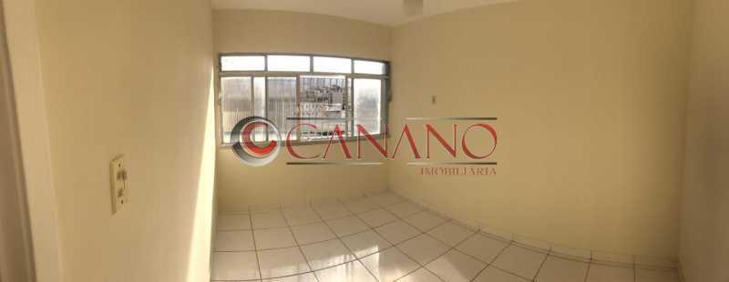 16e05814-85bc-4fac-aa8b-f5c514 - Apartamento 2 quartos à venda Lins de Vasconcelos, Rio de Janeiro - R$ 170.000 - BJAP20817 - 3