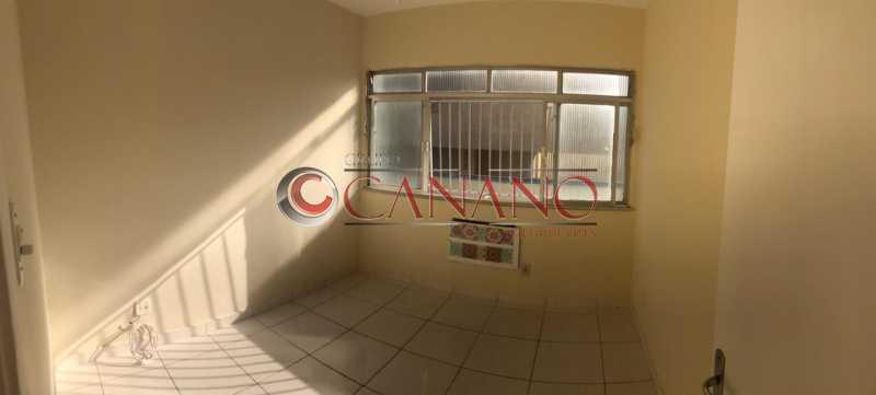 801d9ac7-1836-49e2-a663-a4ecc1 - Apartamento 2 quartos à venda Lins de Vasconcelos, Rio de Janeiro - R$ 170.000 - BJAP20817 - 7