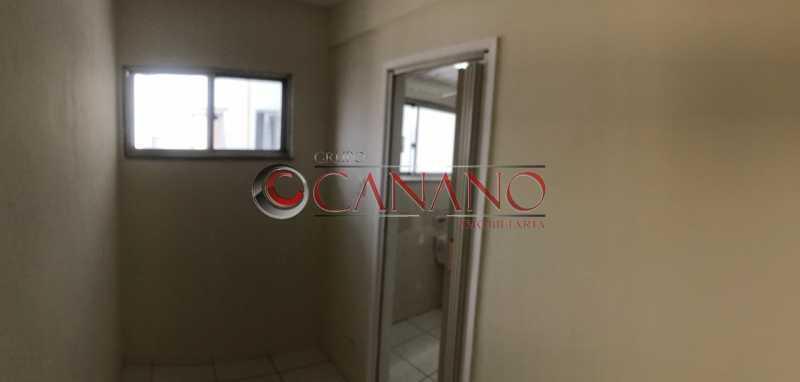 8598212f-e4fe-4c7c-bd90-66aa1d - Apartamento 2 quartos à venda Lins de Vasconcelos, Rio de Janeiro - R$ 170.000 - BJAP20817 - 19