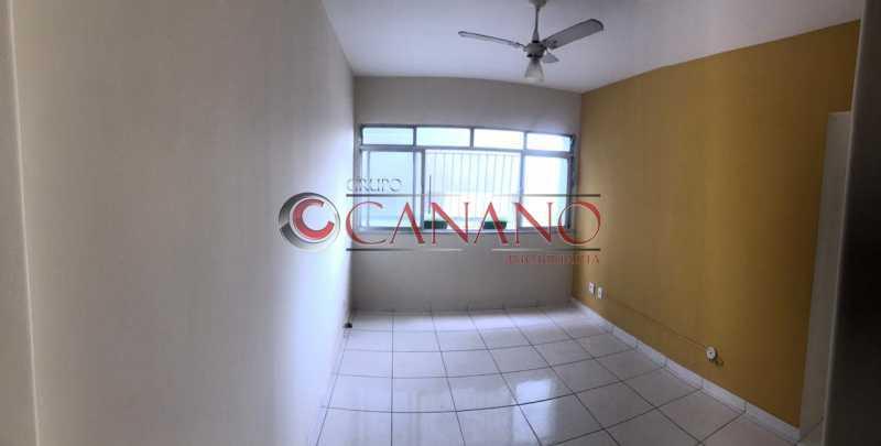 ab6ac201-0b49-49ce-9903-0962fb - Apartamento 2 quartos à venda Lins de Vasconcelos, Rio de Janeiro - R$ 170.000 - BJAP20817 - 1