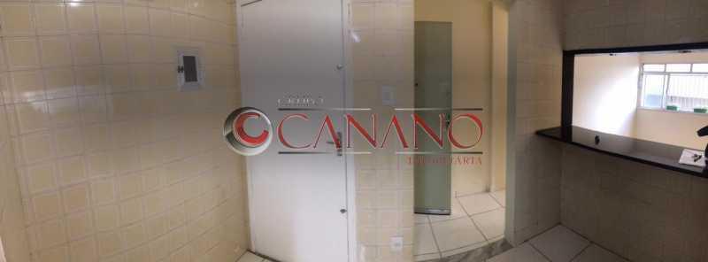 c4c1c718-2431-452e-b1fd-dfb8e3 - Apartamento 2 quartos à venda Lins de Vasconcelos, Rio de Janeiro - R$ 170.000 - BJAP20817 - 16