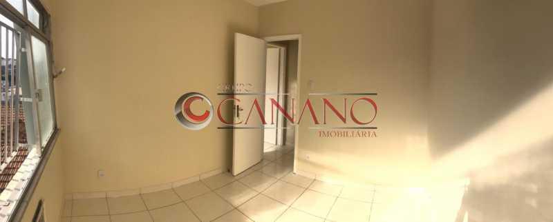 cdc54e0e-25dd-4c80-b16a-b8130a - Apartamento 2 quartos à venda Lins de Vasconcelos, Rio de Janeiro - R$ 170.000 - BJAP20817 - 6