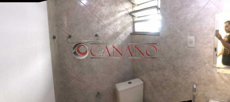 dab2d1cd-8a1e-4c28-9813-87e35f - Apartamento 2 quartos à venda Lins de Vasconcelos, Rio de Janeiro - R$ 170.000 - BJAP20817 - 12