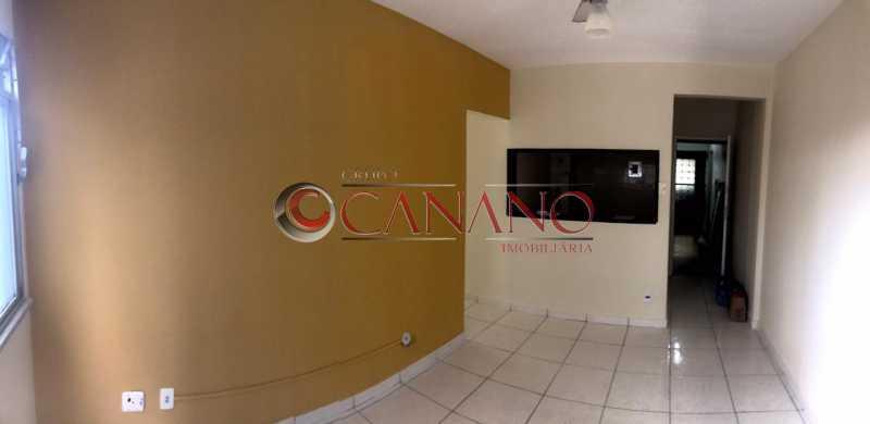 f283eb18-e813-4c6d-a047-a16ade - Apartamento 2 quartos à venda Lins de Vasconcelos, Rio de Janeiro - R$ 170.000 - BJAP20817 - 5