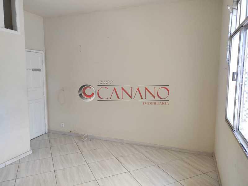 8 - Casa de Vila 3 quartos para alugar Méier, Rio de Janeiro - R$ 2.600 - BJCV30022 - 9