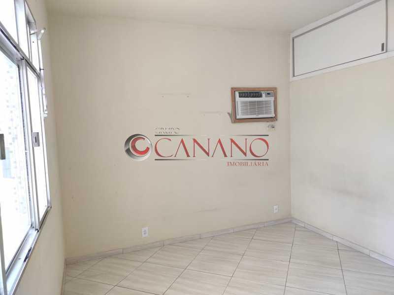 9 - Casa de Vila 3 quartos para alugar Méier, Rio de Janeiro - R$ 2.600 - BJCV30022 - 10