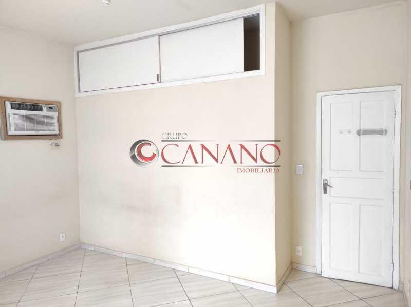 10 - Casa de Vila 3 quartos para alugar Méier, Rio de Janeiro - R$ 2.600 - BJCV30022 - 11