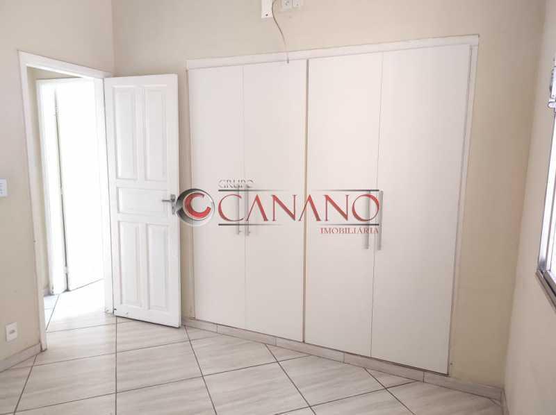 11 - Casa de Vila 3 quartos para alugar Méier, Rio de Janeiro - R$ 2.600 - BJCV30022 - 12