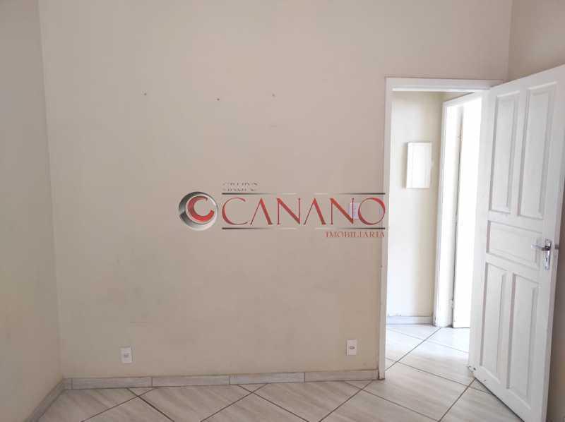 12 - Casa de Vila 3 quartos para alugar Méier, Rio de Janeiro - R$ 2.600 - BJCV30022 - 13