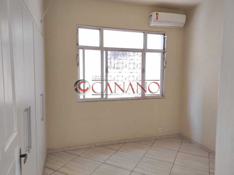 14 - Casa de Vila 3 quartos para alugar Méier, Rio de Janeiro - R$ 2.600 - BJCV30022 - 15
