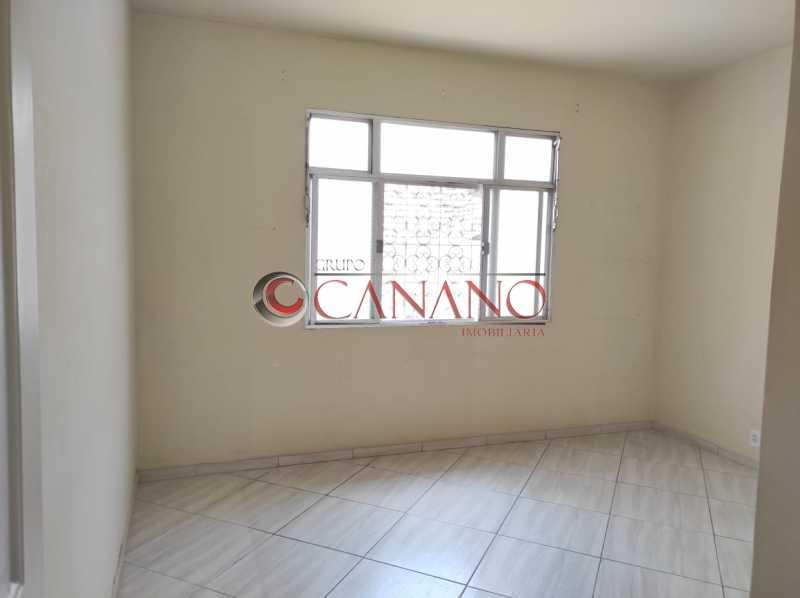 13 - Casa de Vila 3 quartos para alugar Méier, Rio de Janeiro - R$ 2.600 - BJCV30022 - 14
