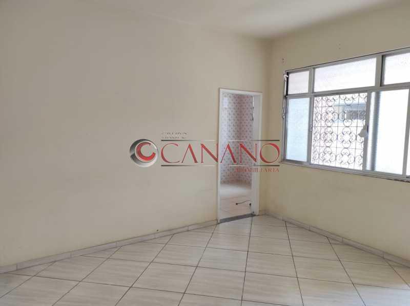 7 - Casa de Vila 3 quartos para alugar Méier, Rio de Janeiro - R$ 2.600 - BJCV30022 - 8