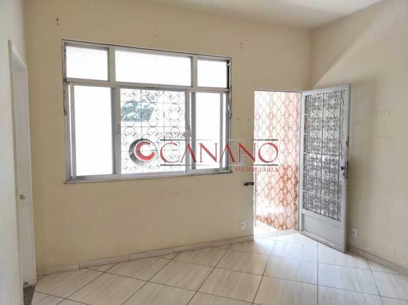 5 - Casa de Vila 3 quartos para alugar Méier, Rio de Janeiro - R$ 2.600 - BJCV30022 - 6