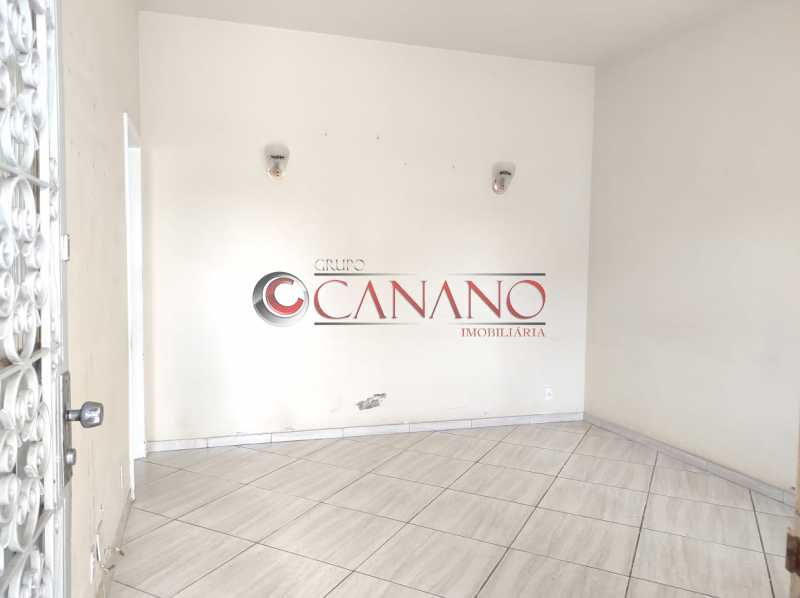 6 - Casa de Vila 3 quartos para alugar Méier, Rio de Janeiro - R$ 2.600 - BJCV30022 - 7