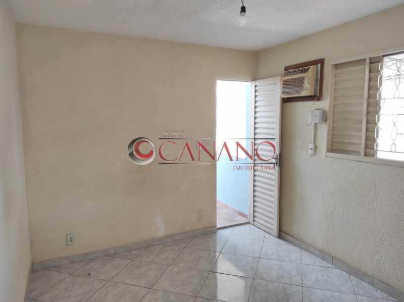 24 - Casa de Vila 3 quartos para alugar Méier, Rio de Janeiro - R$ 2.600 - BJCV30022 - 25