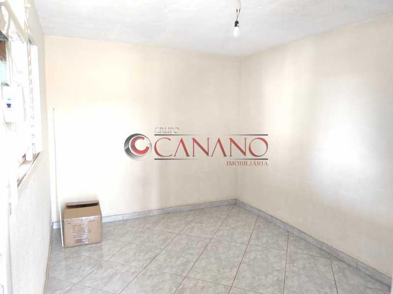 25 - Casa de Vila 3 quartos para alugar Méier, Rio de Janeiro - R$ 2.600 - BJCV30022 - 26