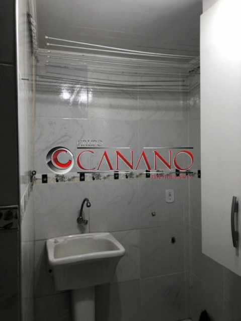 4302_G1601584043 - Apartamento para alugar Rua Coração de Maria,Méier, Rio de Janeiro - R$ 1.500 - BJAP20881 - 7