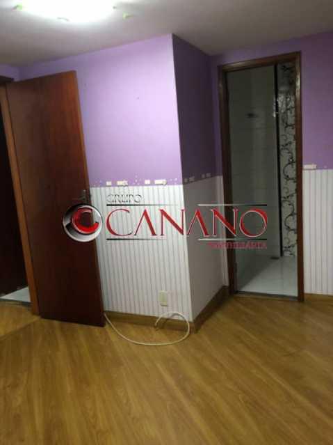 4302_G1601584048 - Apartamento para alugar Rua Coração de Maria,Méier, Rio de Janeiro - R$ 1.500 - BJAP20881 - 4