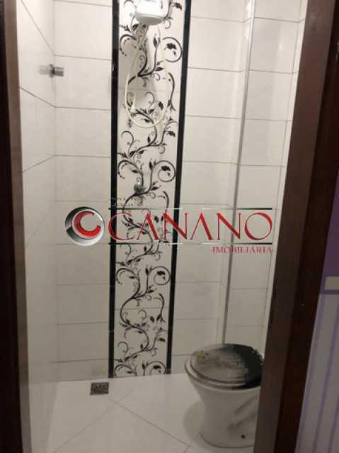 4302_G1601584050 - Apartamento para alugar Rua Coração de Maria,Méier, Rio de Janeiro - R$ 1.500 - BJAP20881 - 9