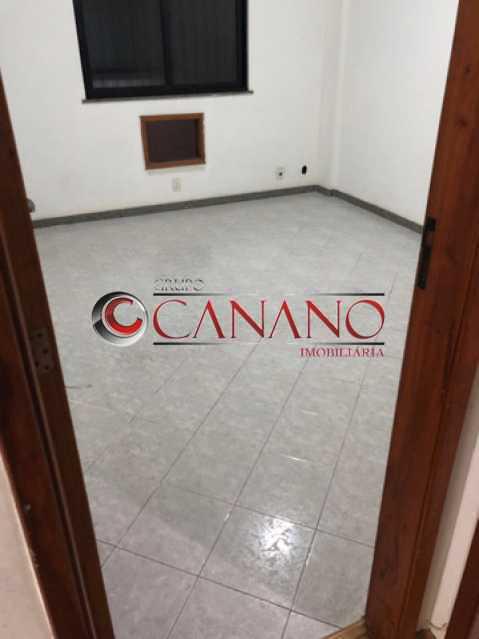 4302_G1601584053 - Apartamento para alugar Rua Coração de Maria,Méier, Rio de Janeiro - R$ 1.500 - BJAP20881 - 11