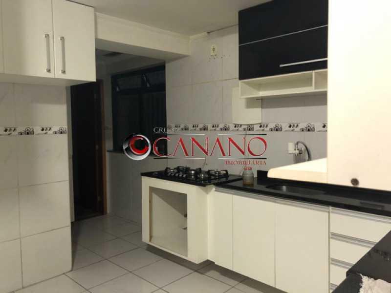 4302_G1601584055 - Apartamento para alugar Rua Coração de Maria,Méier, Rio de Janeiro - R$ 1.500 - BJAP20881 - 12