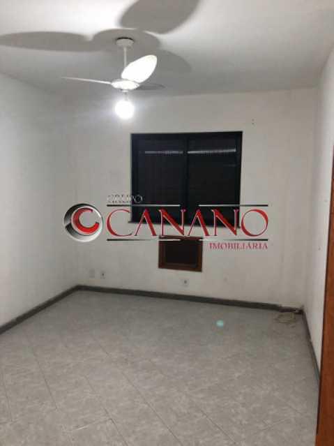 4302_G1601584056 - Apartamento para alugar Rua Coração de Maria,Méier, Rio de Janeiro - R$ 1.500 - BJAP20881 - 13