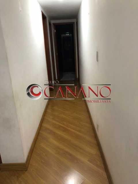 4302_G1601584058 - Apartamento para alugar Rua Coração de Maria,Méier, Rio de Janeiro - R$ 1.500 - BJAP20881 - 14