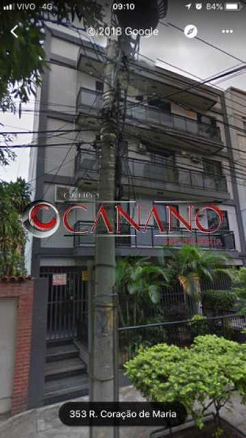 4302_G1601584060 - Apartamento para alugar Rua Coração de Maria,Méier, Rio de Janeiro - R$ 1.500 - BJAP20881 - 15