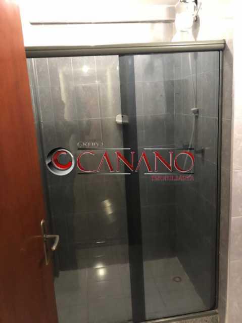4302_G1601584061 - Apartamento para alugar Rua Coração de Maria,Méier, Rio de Janeiro - R$ 1.500 - BJAP20881 - 16