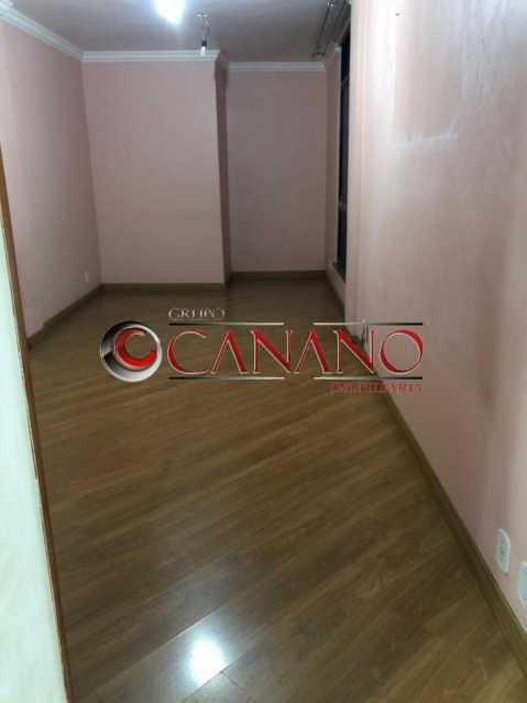 4302_G1601584067 - Apartamento para alugar Rua Coração de Maria,Méier, Rio de Janeiro - R$ 1.500 - BJAP20881 - 3