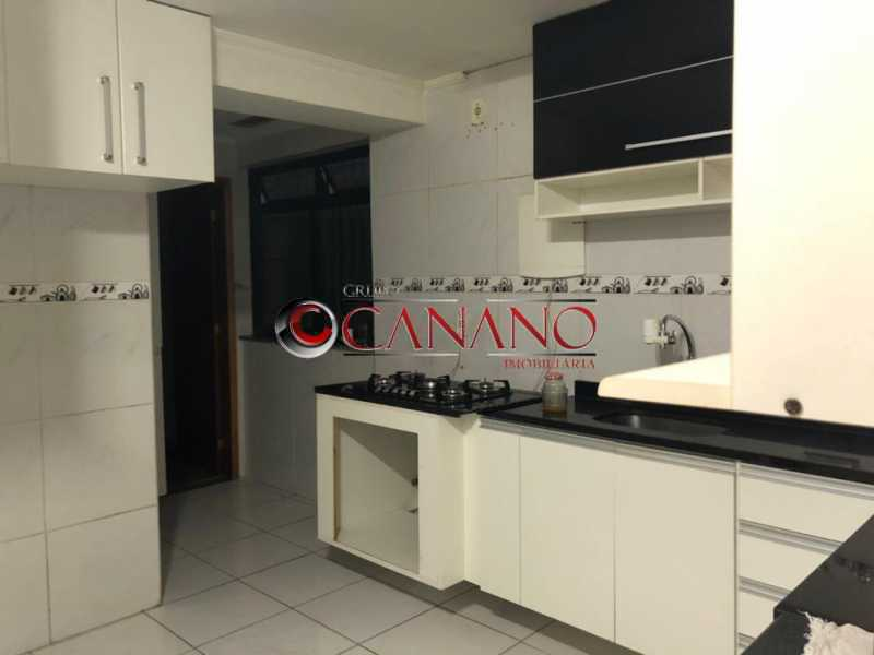 4302_G1601584071 - Apartamento para alugar Rua Coração de Maria,Méier, Rio de Janeiro - R$ 1.500 - BJAP20881 - 20