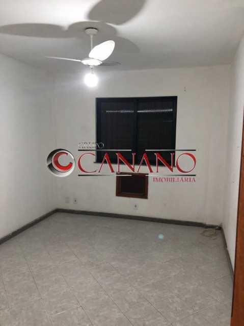 4302_G1601584073 - Apartamento para alugar Rua Coração de Maria,Méier, Rio de Janeiro - R$ 1.500 - BJAP20881 - 21