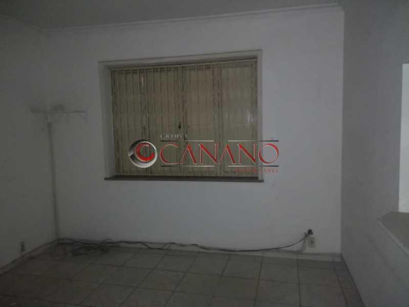 7 - Prédio 450m² para alugar Praça da Bandeira, Rio de Janeiro - R$ 5.000 - BJPR00004 - 8