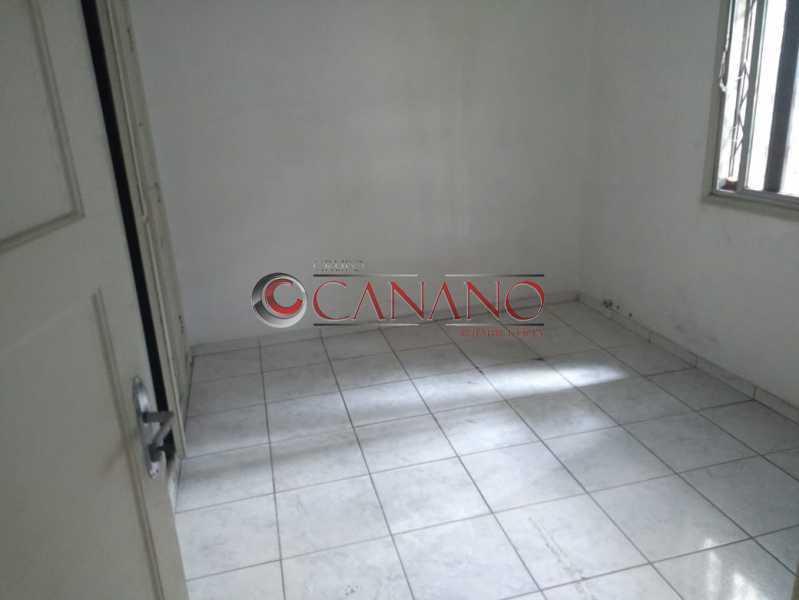 14 - Prédio 450m² para alugar Praça da Bandeira, Rio de Janeiro - R$ 5.000 - BJPR00004 - 15