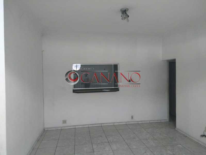 20 - Prédio 450m² para alugar Praça da Bandeira, Rio de Janeiro - R$ 5.000 - BJPR00004 - 21